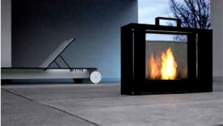 Outdoorfireplacepreview