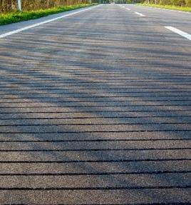 Musical_road
