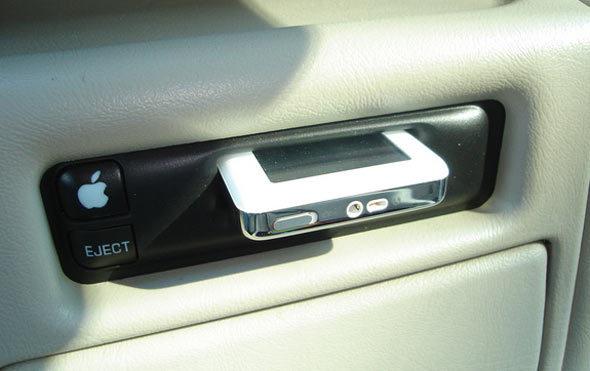 Car_ipod_mod