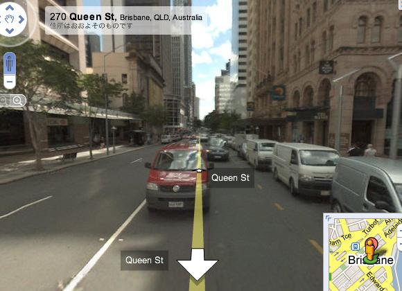 Google_street_view_20090107