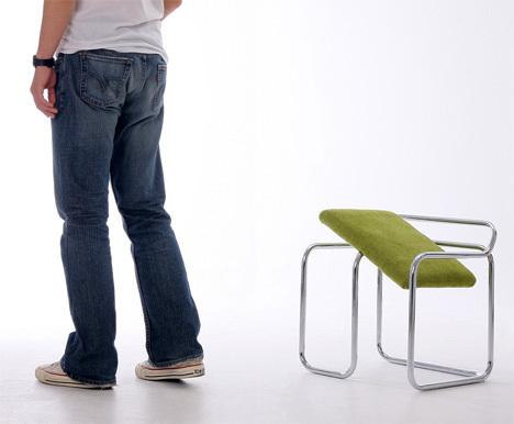 Balance_chair3