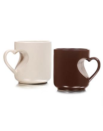 Heart_mug_1