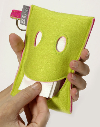 Tissue_dispenser_1
