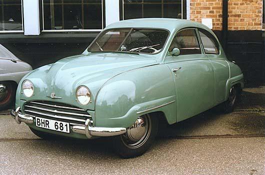 1958saab92b