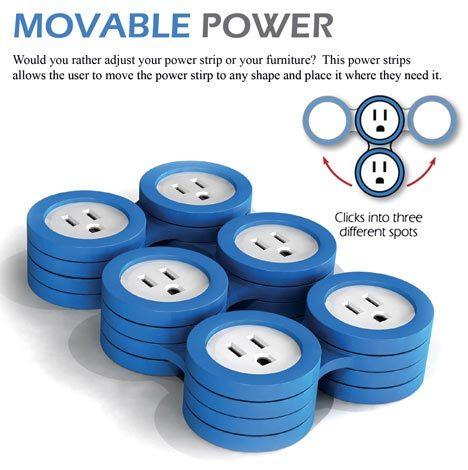Movablepower03