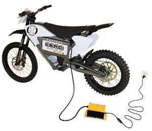 Bike_charging