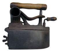 200pxcharcoal_iron