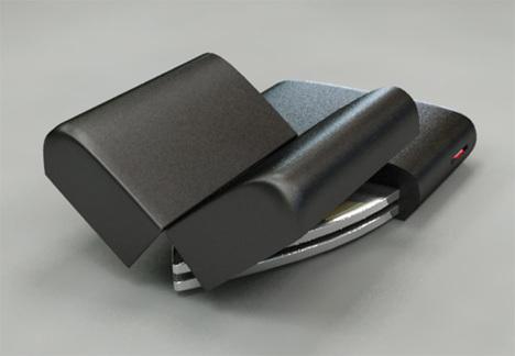 Portable_iron3