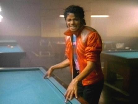 Beat_it_video