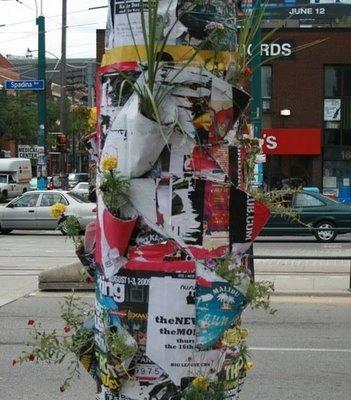 Posterpocketdetail