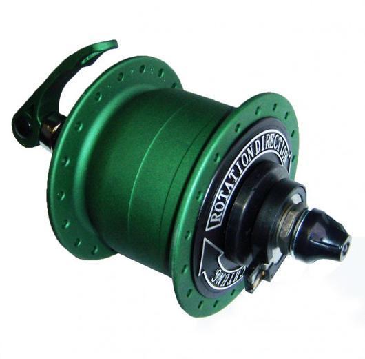 Pedalpower2