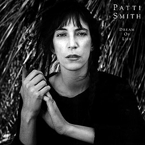 Dream_of_life__patti_smith