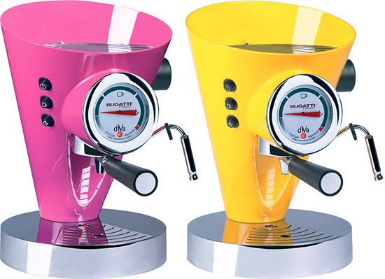 Bugatticoffeemachinethumb550x399217