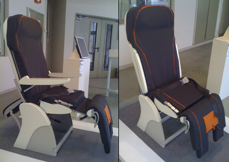 Dynamiceconomyseat03