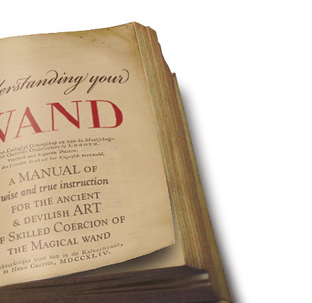 Wandbook3ro