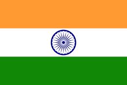 260pxflag_of_indiasvg