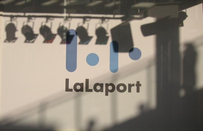 Lalacity01