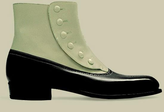 Boot01