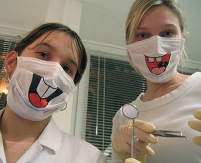 Creative_crazy_surgical_masks_for_2