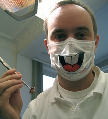 Creative_crazy_surgical_masks_for_d