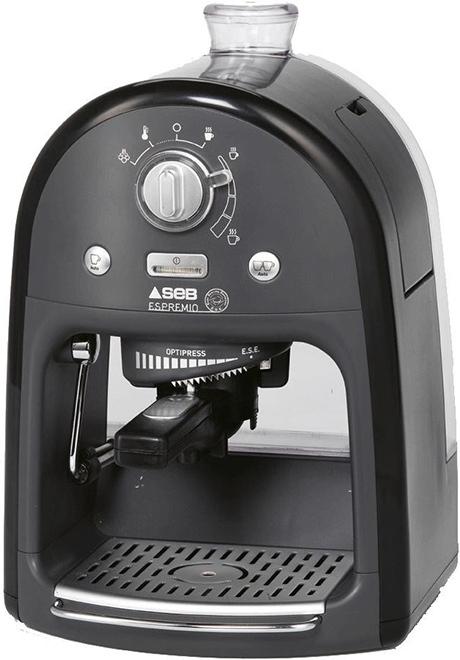 Sebespremiocoffeemakerex6400fr