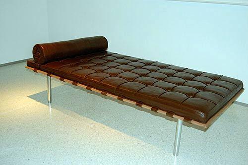 Chocolatecouch