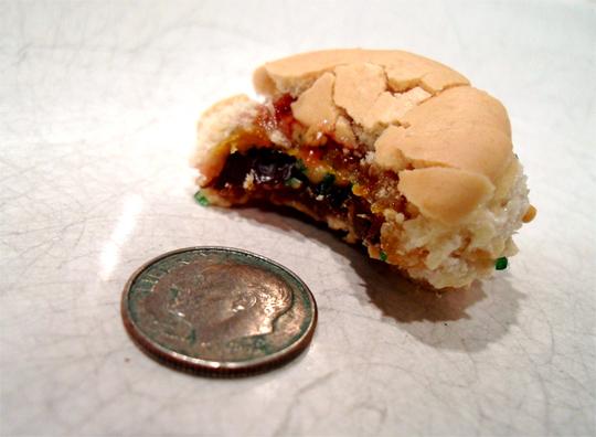 Hamburgermacaron3