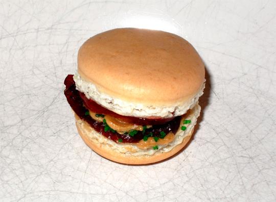 Hamburgermacaron6