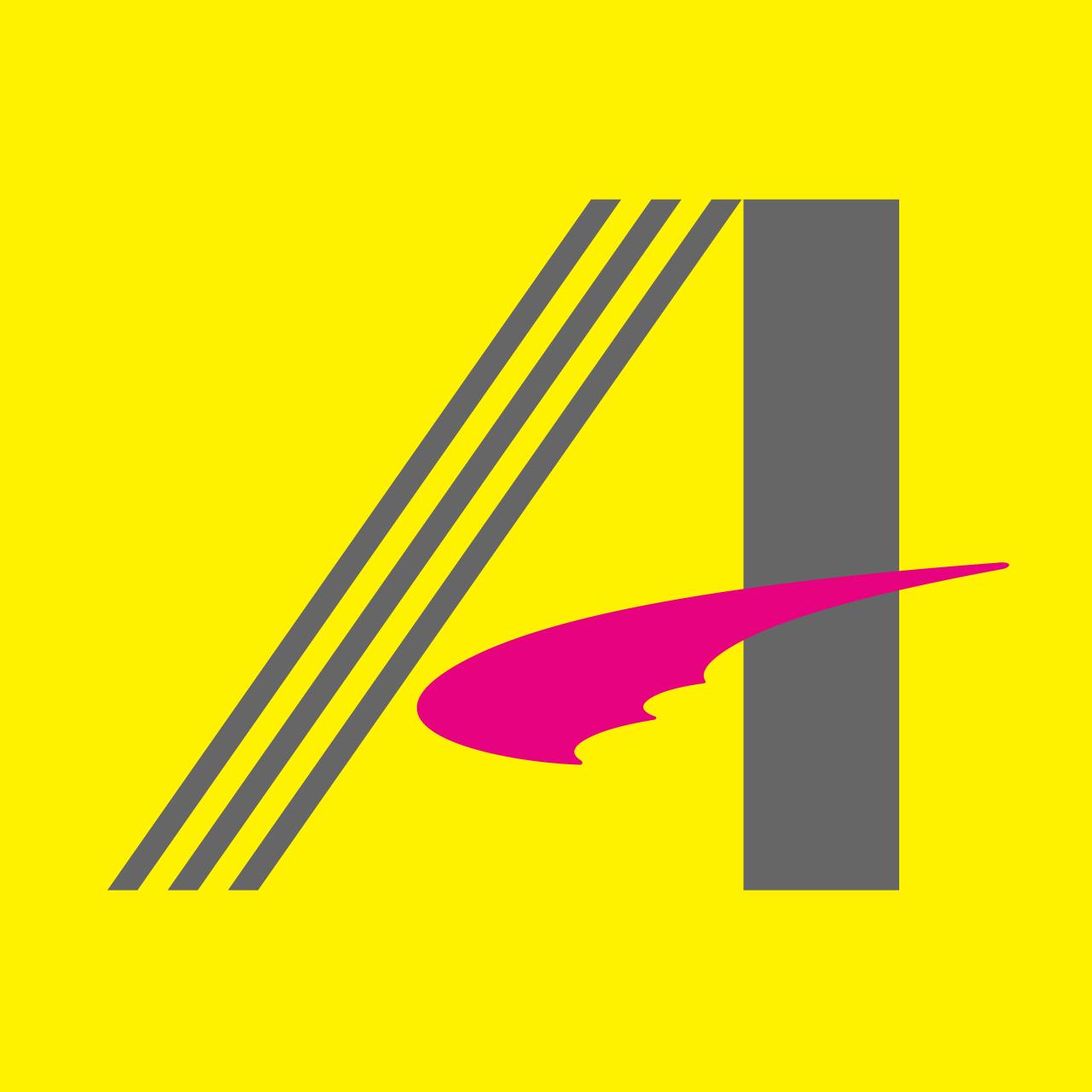 Answer_logo_type5_amark