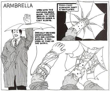 Armbrella_stevenmjohnsonthumb468x38