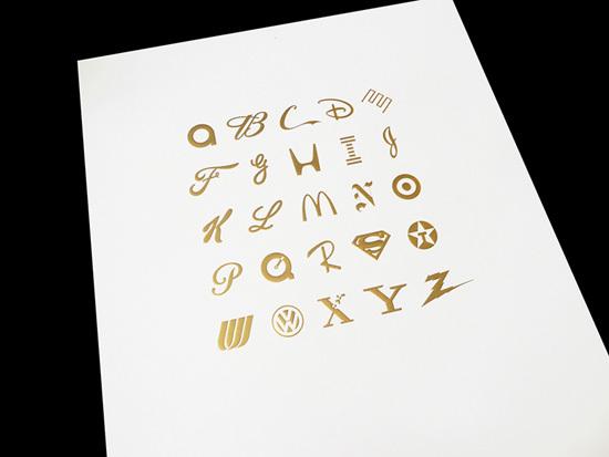 Alphabet02