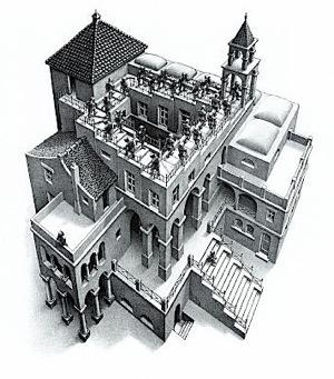 Escher1_20081013012904