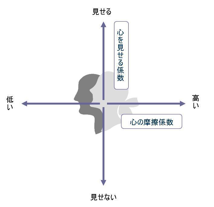 4_profile02_3