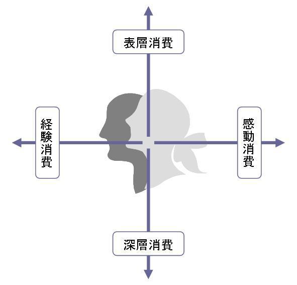 4_profile_9