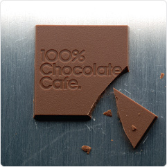 56_chocolate_02