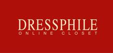 Dressphile_logo