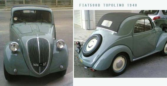 Fiat500btopolino1948as