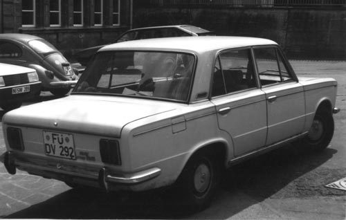 Fiat_125