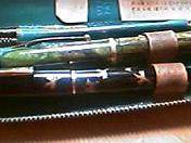 Fountainpen