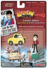 Lupin_v7_choro
