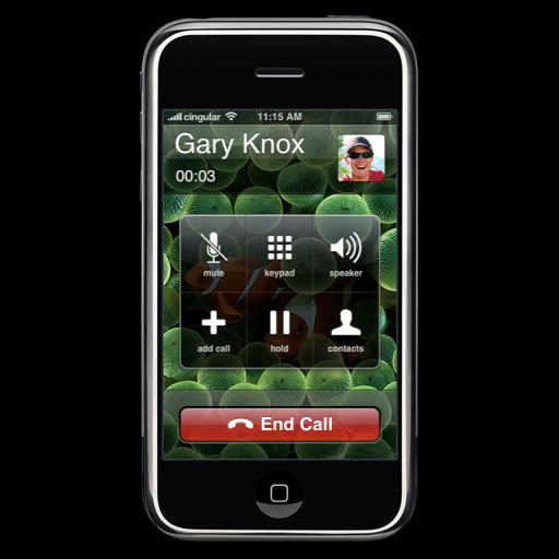 Noqt_calls20070109_2
