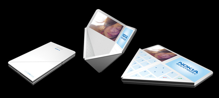 Products_nokia_render