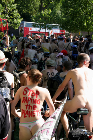 World_naked_bike_ride_030