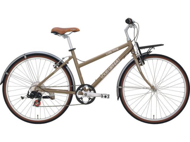 自転車の 自転車 交通費 : マーケティング・ブレイン