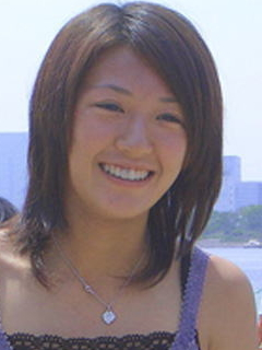 Asaomiwa