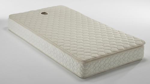 Bed20061212mat