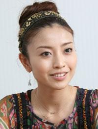Cho061124