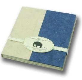 Elephantpoo