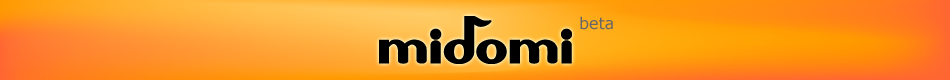 Header_front