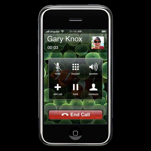 Noqt_calls20070109_1